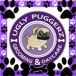 Ugly Puggerz Dog Grooming and  Daycare