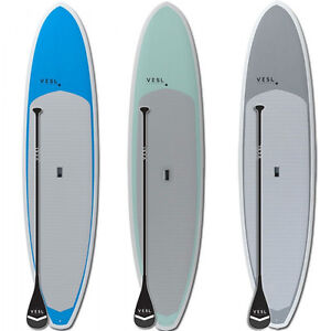 PADDLE BOARDS ON SALE !!!!