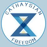 cathaysianmedia