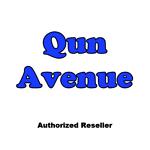 Qun Avenue