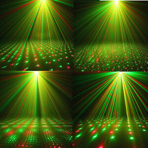 LED Laser Light Kitchener / Waterloo Kitchener Area image 2