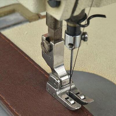 Швейная машина Heavy Duty Roller Foot