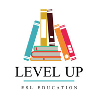 English Second Language for Adults (Tutoring and Small Classes)