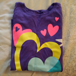 LOT OF GIRLS SIZE 14 CLOTHES; THE CHILDREN'S PLACE, 11 ITEMS IN Sarnia Sarnia Area image 10