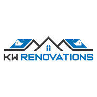 Call KW Renovations!!