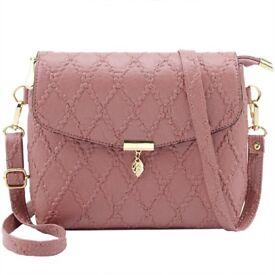 Small Handbag (NEW), Multiple Colours