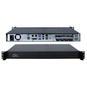 Live Stream IPTV Encoder HDMI input