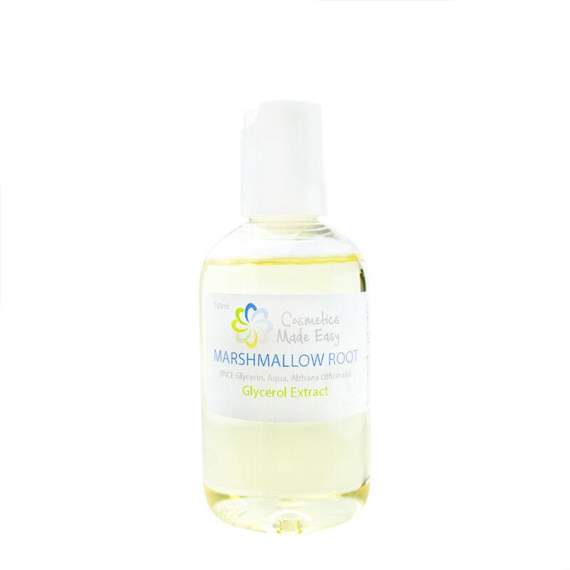 HG Extract Sea Kelp Seaweed Glycerol Glycerine Herbal Botanical Moisturiser