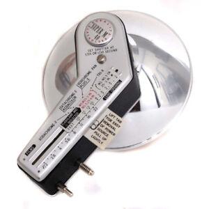 Kodak Kodalite Super-M Flasholder