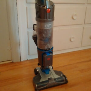 Hoover Air - Cordless Upright Vacuum - $60