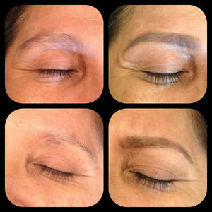 Waxing Course-Earn Extra Income $$ Windsor Region Ontario image 6
