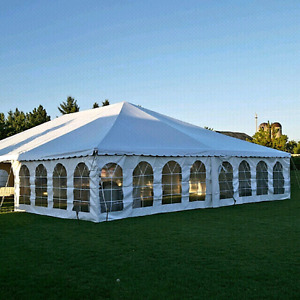 JH Special Events Party and Tent Rentals