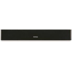 Goodmans soundbar speaker