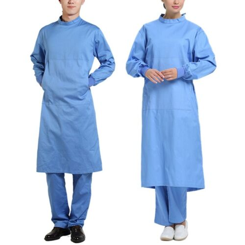 surgeon medical lab coats - 500×500