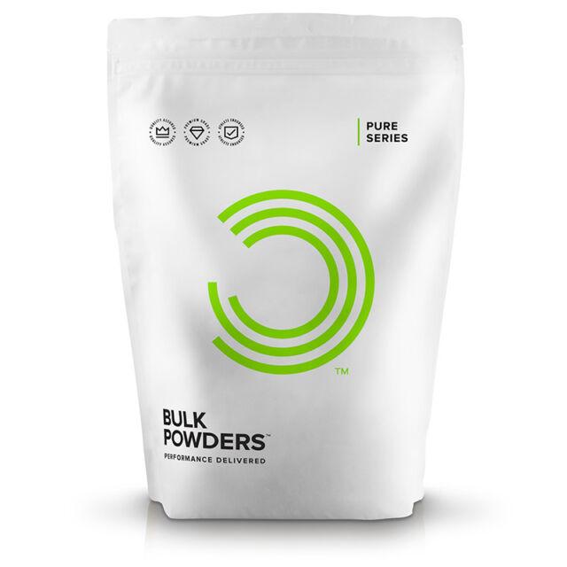 BULK POWDERS PURE WHEY PROTEIN | POWDER SHAKE / DRINK WPC | 1KG + 2.5KG + 5KG