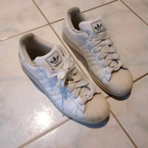 Adidas All star shoes