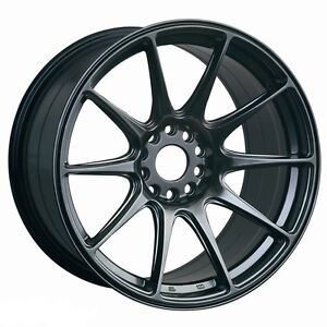 18-XXR-527-WHEELS-HOLDEN-HONDA-TOYOTA-AUDI-BMW-FORD-NEW-TTF-THE-TYRE-FACTORY