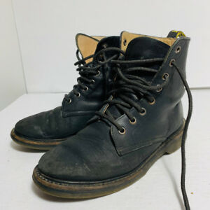DR MARTENS - Made in England - woman size 5 or 36