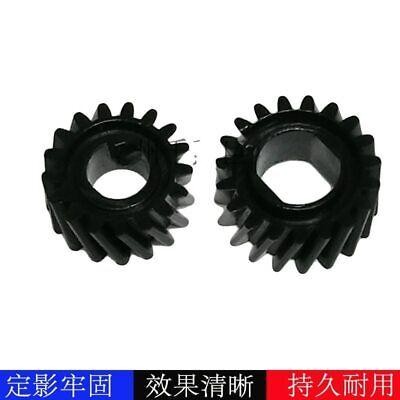 10x Developer Gear For Xerox Dc240 242 250 Dcc 5065 Color 550 Wc7655 7755 Gear