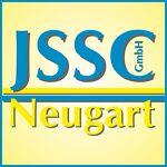 JSSC Neugart GmbH
