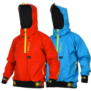 Peak UK Tourlite Hoody 1