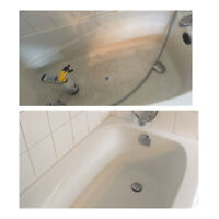 Affordable Commercial and Residential Cleaning starting @ $25/hr