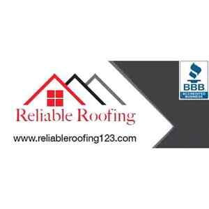 Looking for reliable shingler / roofer
