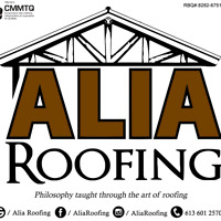 Looking for a Roofer