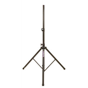 Brand New In Box Onstage SS7764B Air Assisted Speaker Stands