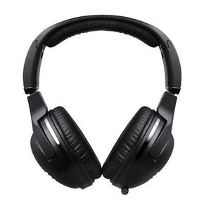 SteelSeries 7H Pro Gaming headset what a steal at $75