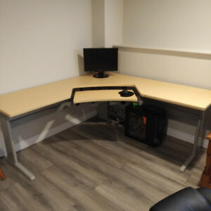 Office / computer desk