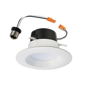 HALO LED Retrofit Recessed downlight 4inch