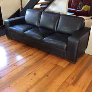 Italsofa leather buy and sell furniture in ontario for Mobilia toronto