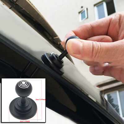 For Benz Smart Fortwo W451 Rear Window Back Door Glass Open Handle Hand Clasping (Smart Glass Windows)