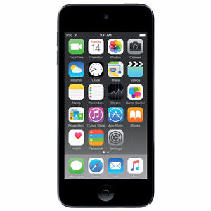 Apple 32GB iPod Touch 6TH gen -LIKE NEW