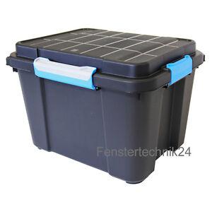 Caja-de-almacenamiento-multifuncion-Scuba-M-490x380x340-negro-resistente-al-agua