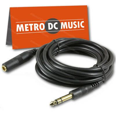stereo headphone extension cable for sale  Shipping to India
