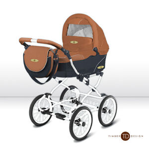 Showroom Open On Saturday From 11:30-4PM. EUROSTROLLER!