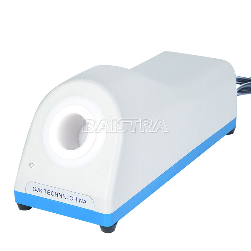 Dental Lab Wax Carving Pot Wax Heater No Flame Infrared Electronic Sensor