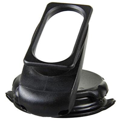 Black Suction Cup Holder GPS Holder For TomTom Go 520 530 620 630 720 730 H2J1