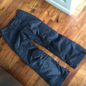 Board Dokter Snowboarding Pants - NEW condition