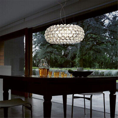 New Foscarini Caboche Ball Pendant Light Ceiling lamp Chandelier Dining Lights ()