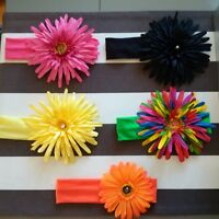 Headbands for your Photography Studio!