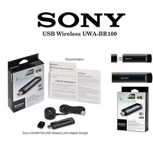 how to connect sony tv to wifi wireless