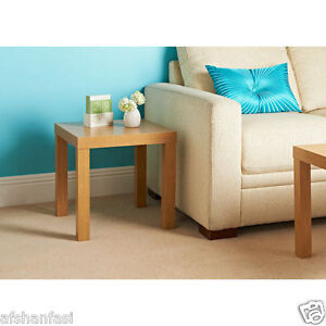side table square coffee small table home office bedroom bedside table