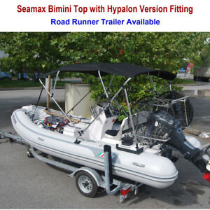 Know More About Seamax Inflatable Boat – Feedback and Review