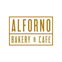 Alforno is hiring a full time cook