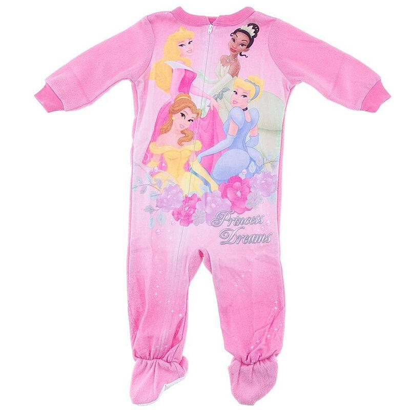 Disney Sleepwear for Toddlers