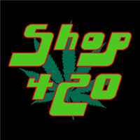 Shop420 Looking for Energetic Retail Salesman
