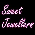 Sweet Jewellers
